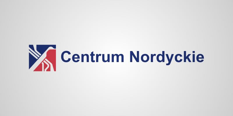 Centrum nordyckie