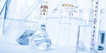 Konsultacje dla sektora MŚP z branży chemikaliów