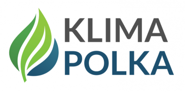 Innowacyjny biznes a ochrona klimatu – warsztaty
