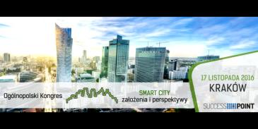 Kongres Smart City